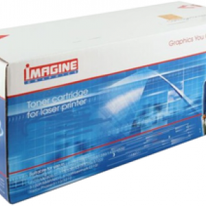 Картридж Imagine Graphics IG-1640